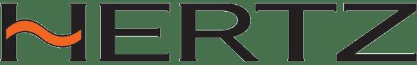 hertz-audio-logo