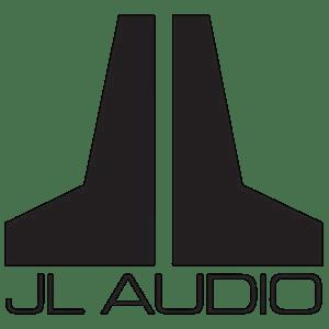 jl_audio-logo