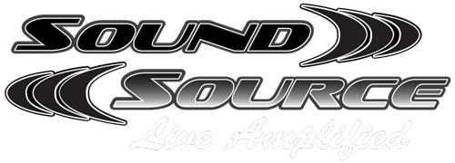 Sound Source Inc - Pocatello, Idaho