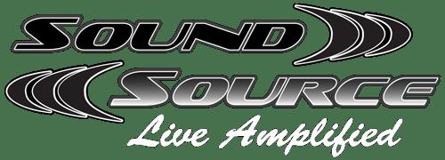 Sound Source Inc - Pocatello, Idaho